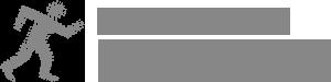 Die Hamburger Orthopäden Logo