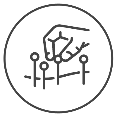 Akupunktur Icon