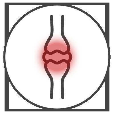 Rheuma Icon