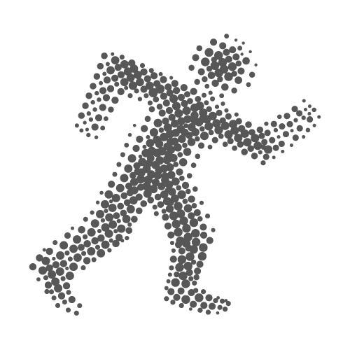 Orthopäde Logo